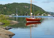 Oslfjord