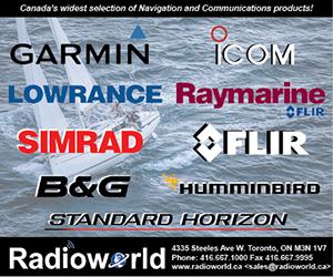 RadioWorld