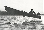 Boating History part 2