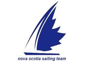 Sail NS Team Logo