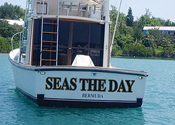 Funniest Boat Name Fails