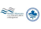 Canadian Sailing Hall of Fame