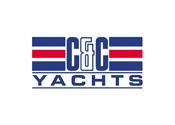 C and C Logo