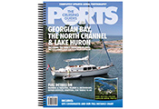 Ports Cruising Guides