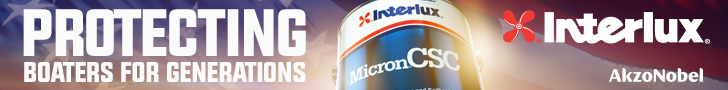Interlux Micron CSC