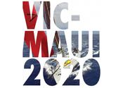 Victoria To Maui