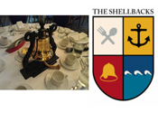 Shellbacks