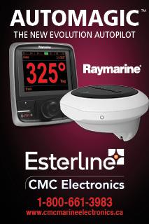 CMC Esterline