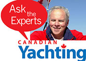 Ask the Experts - Rob MacLeod