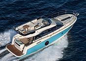 Newport Beach Boatshow