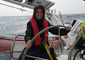 Atlantic Sailing Conference
