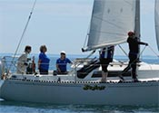 5th Annual Women on the Water Regatta