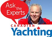 Ask the Experts Macleod
