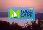 Race The Cape 2015