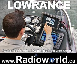 Radio World