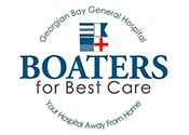 Boaters for Best Care