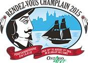 Rendez-Vous Champlain
