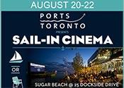Sail-In Cinema