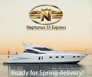 Neptune 55