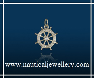 Nautical Jewellery