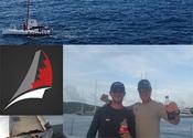 Canadian Ocean Racing