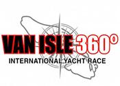 Vanisle 360 2017