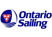 Ontario Sailing and Gill