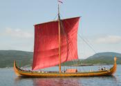 Draken Harald