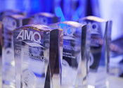 AMQ Gala 2016