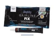 Magicezy Hairline Crack Fix