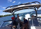 Discover Boating Media