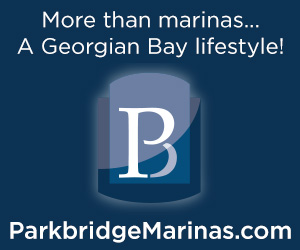 Parkbbridge Marina