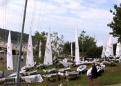 Atlantic Sailing Conference