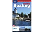 Boating Atlantic Guide