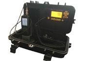 VHF DSC Simulator