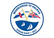 Marblehead Race