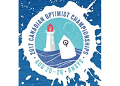 Optimist Championship