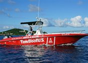Towboat US