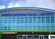 Argyle International