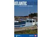 Boating Atlantic