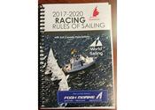 Racing Rules 2017