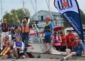 Safe Boating Awareness Week