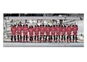 12 Skippers