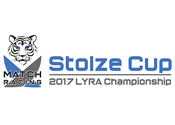 Stolze Cup
