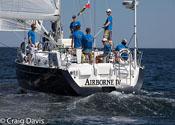Airborne IV