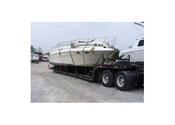 Boat Truck