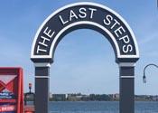 Last Steps