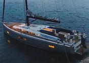 Beneteau Oceanis 51