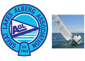 GLAA Logo And Alberg