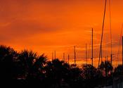 Adamant Sunset